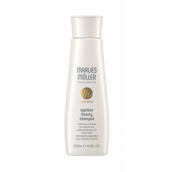 Specialists шампунь для восстановления роста и защиты волос