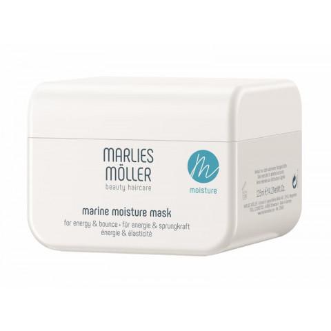 Moisture увлажняющая маска для волос