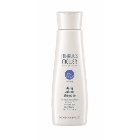 Volume шампунь для придания объема волосам